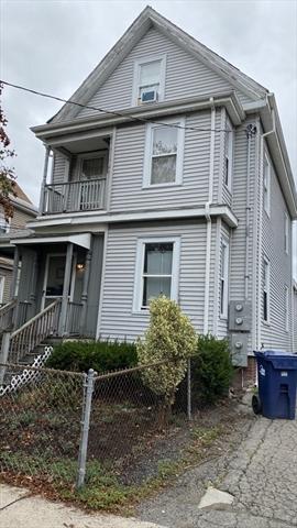 34 Pratt Street Boston MA 02134
