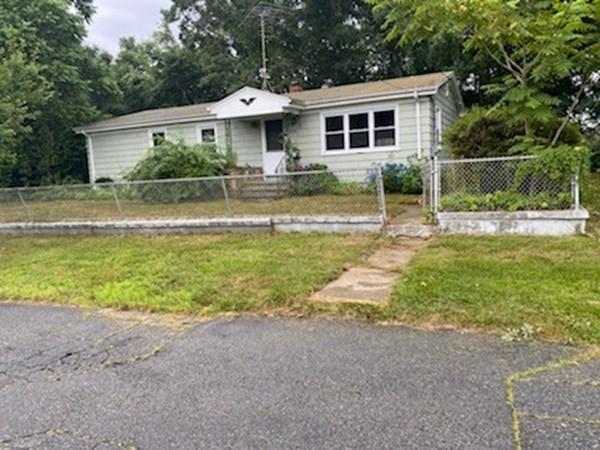 958 Bristol Street New Bedford MA 02745