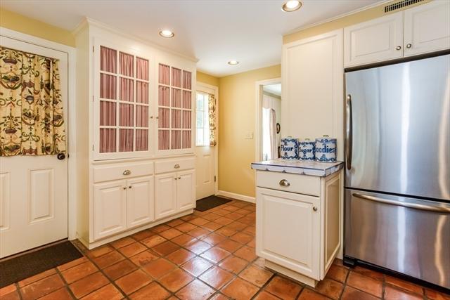 595 Laurel Street Longmeadow MA 01106