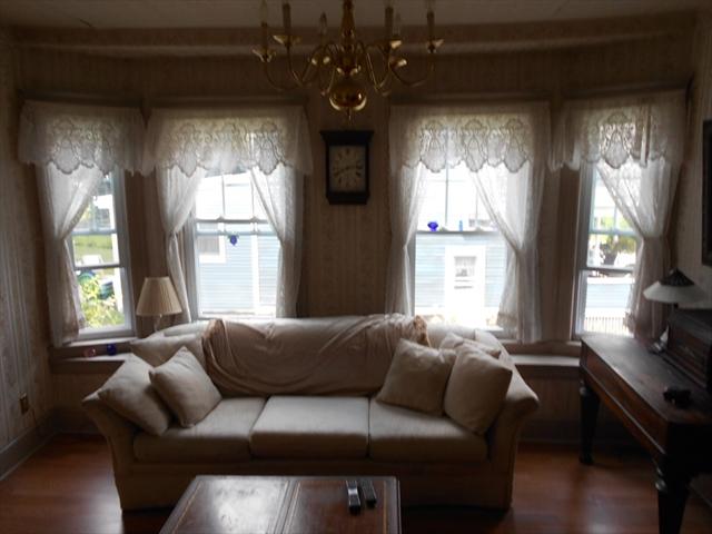 59 Jasper Street Haverhill MA 01830