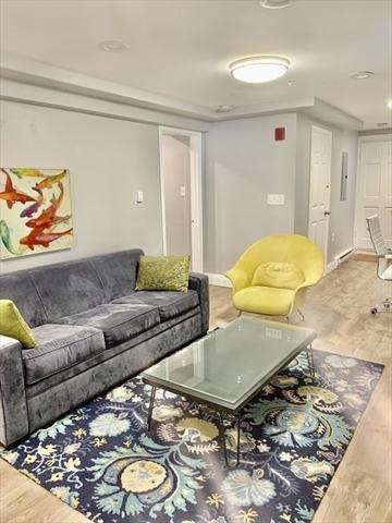726 Metropolitan Avenue Boston MA 02136