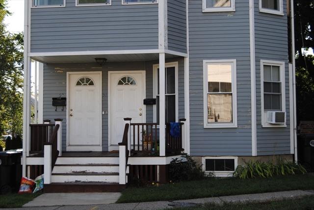 51 Harrington Street Watertown MA 02472