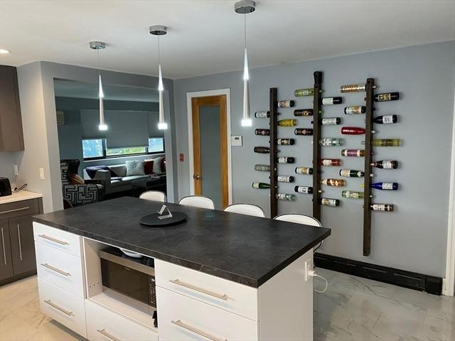 68 Gerrard Avenue East Longmeadow MA 01028