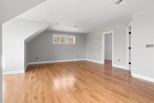 376 Salem Street Andover MA 01810