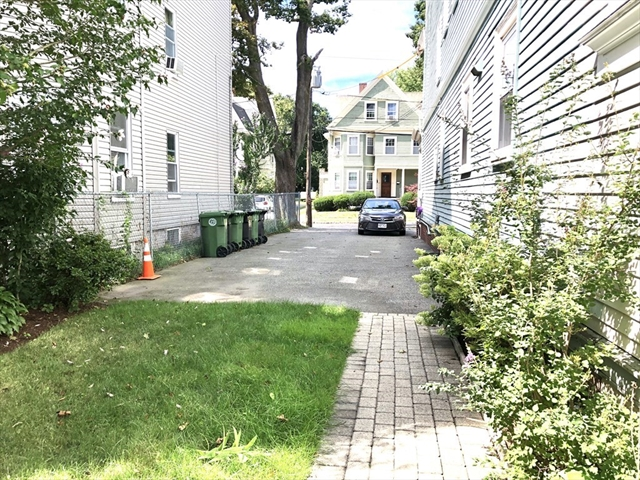 26 MELENDY Avenue Watertown MA 02472