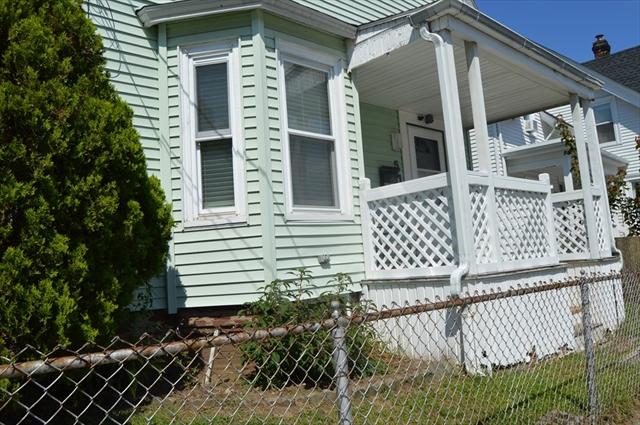 5 Trinity Avenue Lynn MA 01902