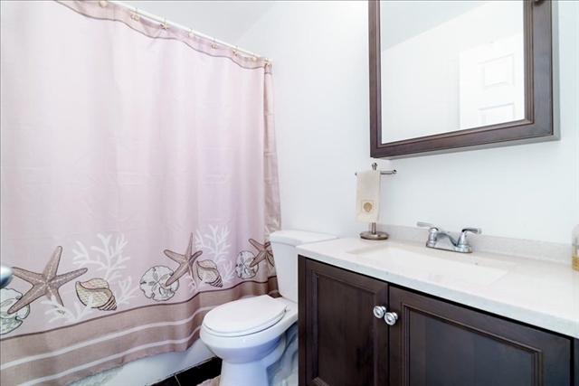 26 Amanda Avenue Plymouth MA 02360