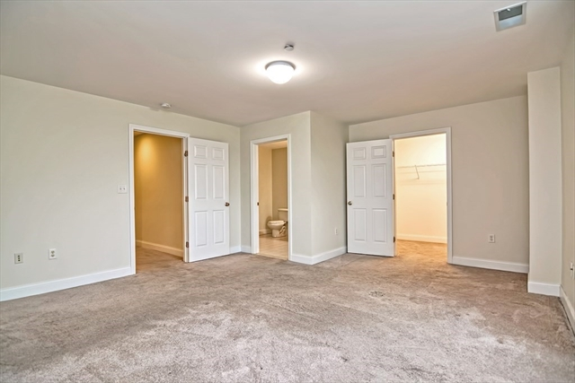 120 Wyllis Avenue Everett MA 02149