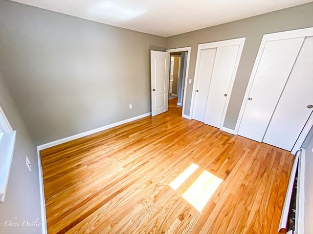 109 Winona Street Peabody MA 01960