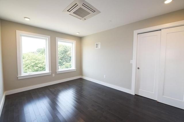 58 Tolman Street Boston MA 02122