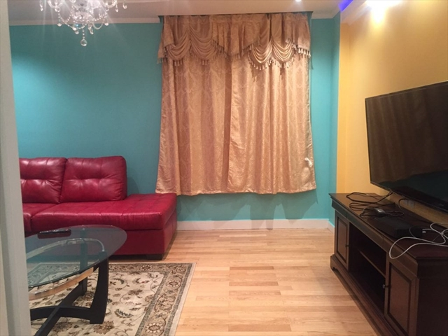 162 Pearl Street Malden MA 02148