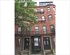 27 Bowdoin St. 2D Boston MA 02114 | MLS 72721320