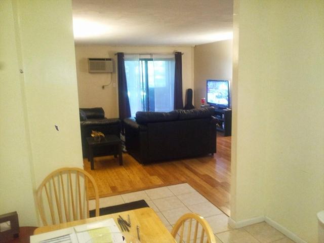35 Washington Street Medford MA 02155