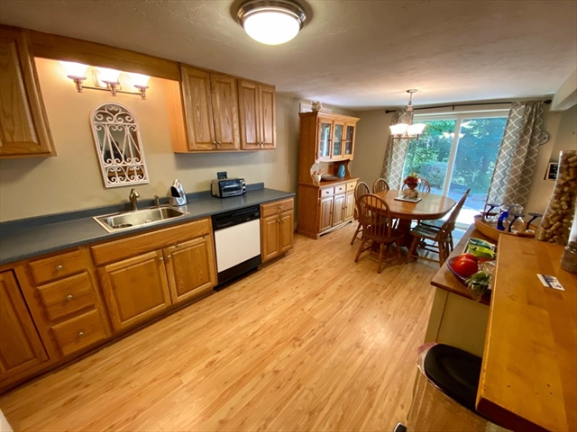 116 Trout Brook Road Barnstable MA 02635