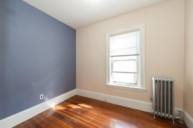 9 Antrim Street Boston MA 02128