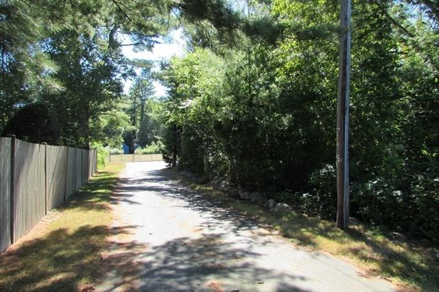 2 Mulberry Drive Mattapoisett MA 02739
