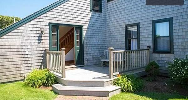 3 Wigwam Road Nantucket MA 02554