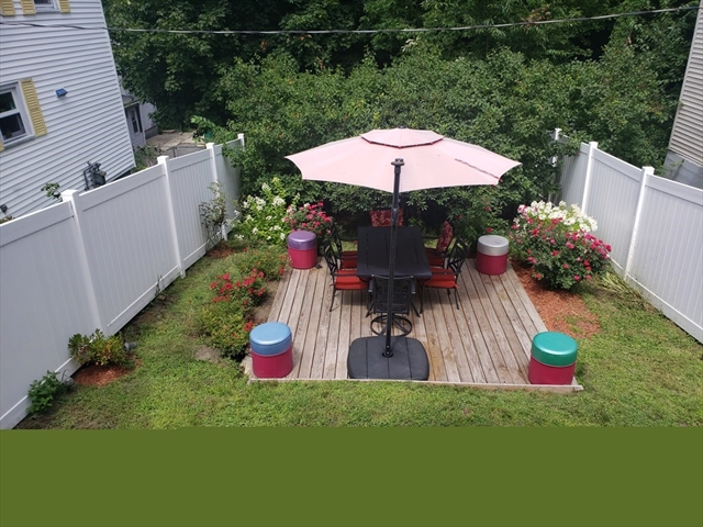 224 Plymouth Street Fitchburg MA 01420