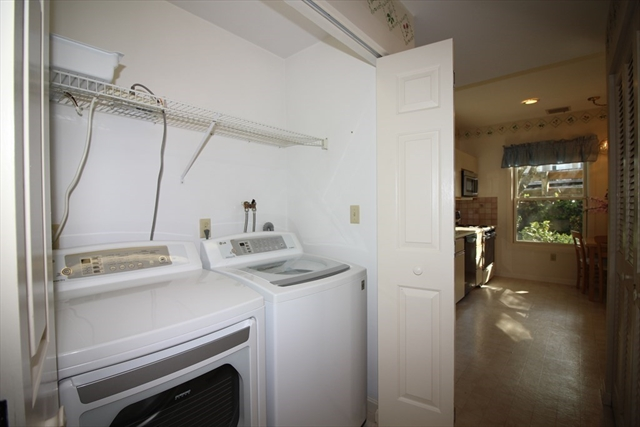 55 Hammond Place Woburn MA 01801