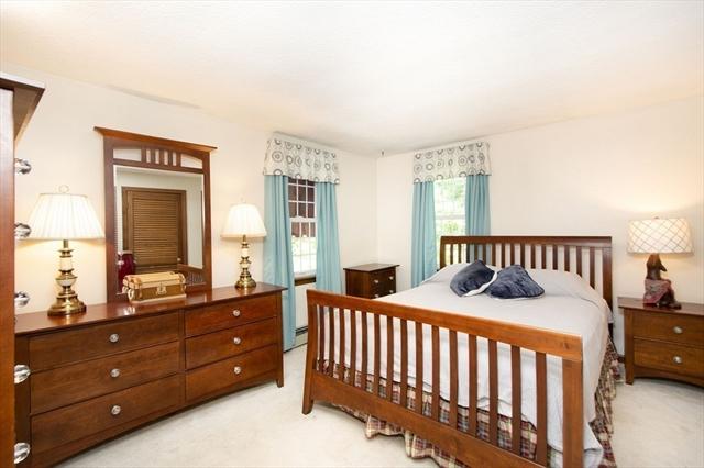 491 Forest Street Marshfield MA 02050