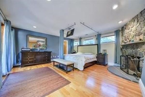 390 Salem Street Lynnfield MA 01940