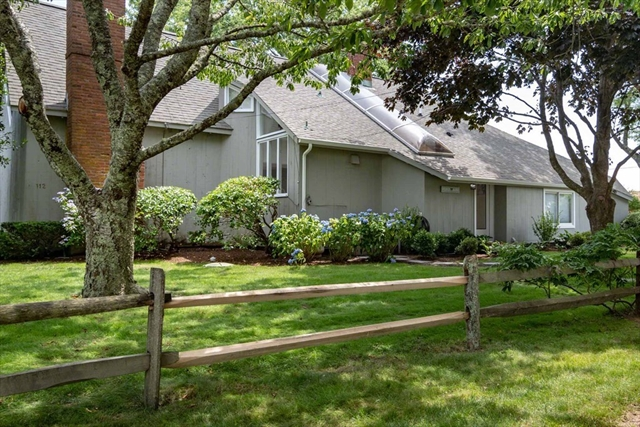 112 Peases Point Way S Edgartown MA 02539