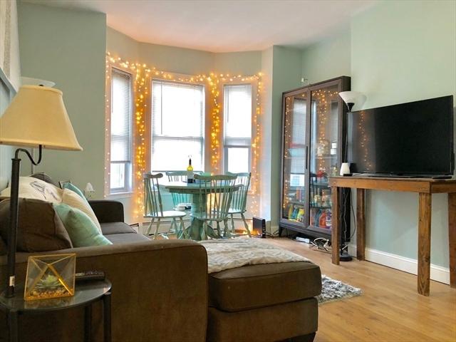 204 Princeton Street Boston MA 02128