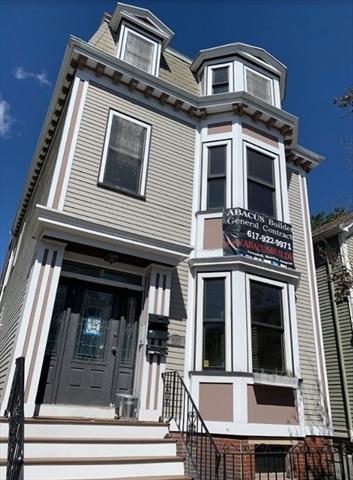 588 East 8th Street Boston MA 02127