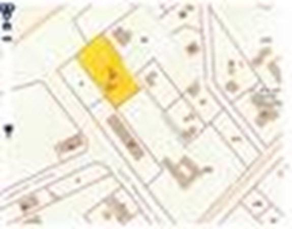 2 Smalley Road Bourne MA 02532