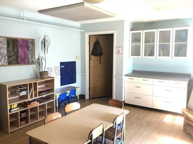 557 Easthampton Road Northampton MA 01060