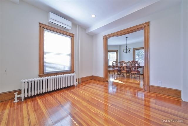 20 Willard Street Chelsea MA 02150