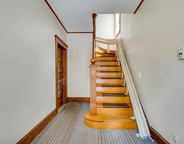 8 Nonantum Street Boston MA 02135