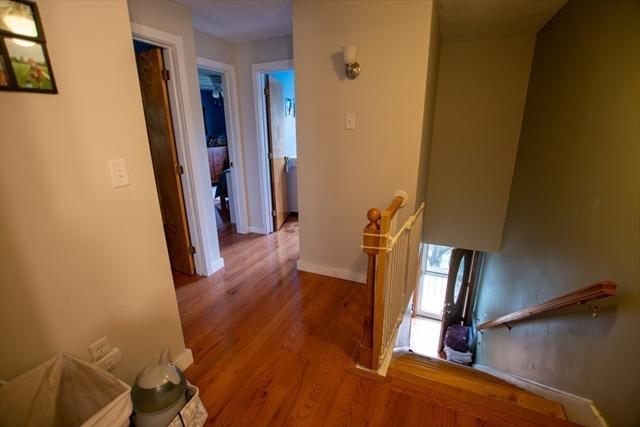 47 Crescent Lane Malden MA 02148