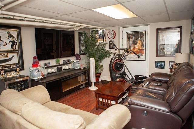 1 Grace Street Malden MA 02148