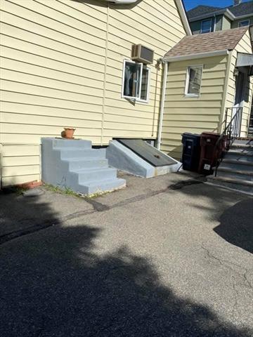 17 Irving Street Everett MA 02149