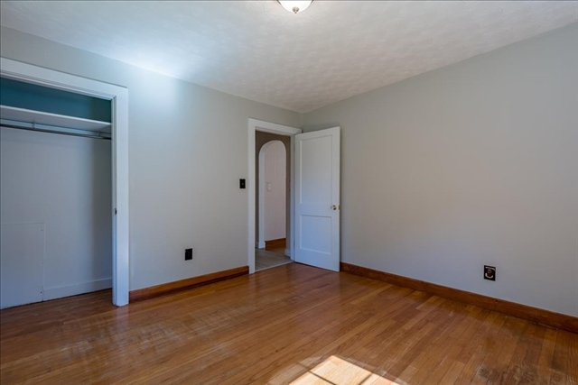 420 South Street Auburn MA 01501