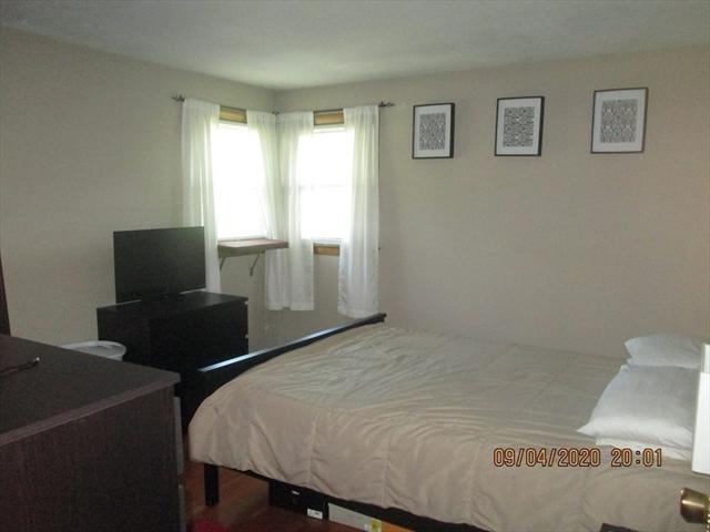 116 Woodstock Street Chicopee MA 01020