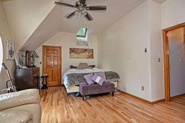109-R Middle Street Braintree MA 02184