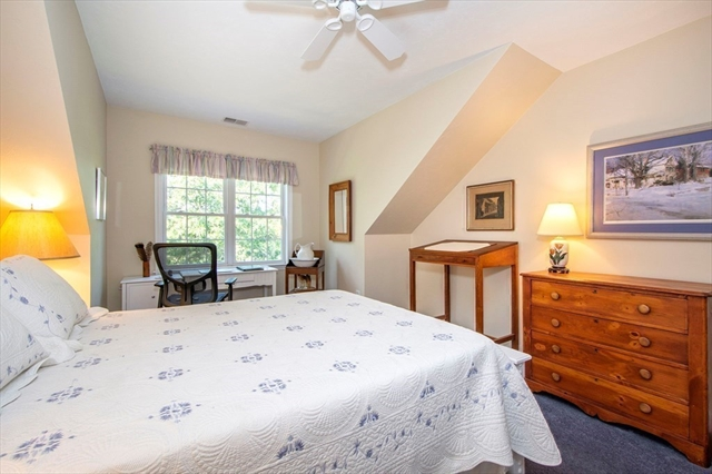 28 Turnberry Road Bourne MA 02532