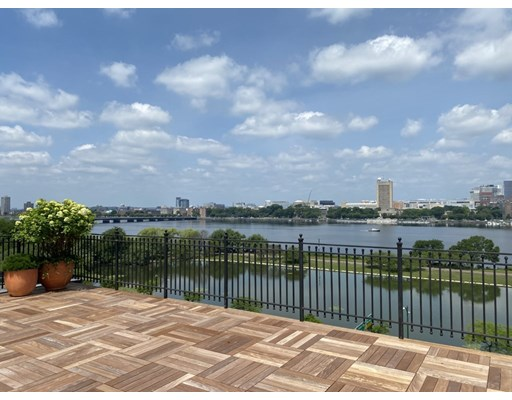 Property for sale at 310 Beacon St - Unit: PH, Boston,  Massachusetts 02116