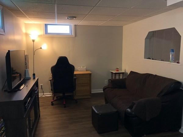 172 Centre Avenue Rockland MA 02370
