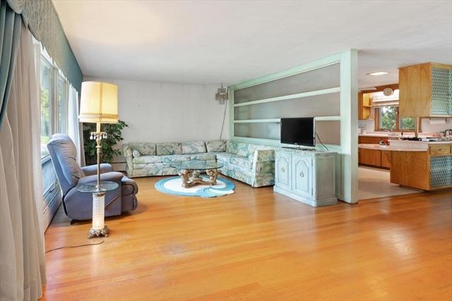 50 Cypress Avenue Lawrence MA 01841