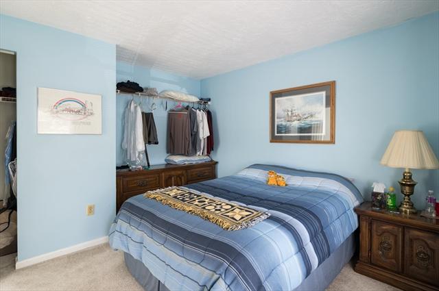 669 Pleasant Street Weymouth MA 02189