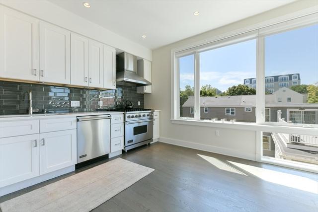 405 W 1st Street Boston MA 02127