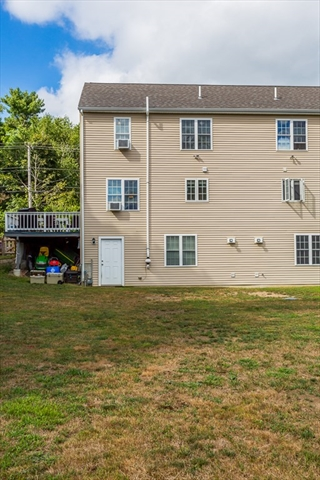 581 Plymouth Street Middleboro MA 02346