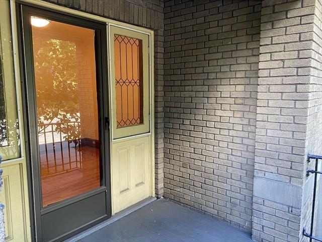 61 South Street Northampton MA 01060