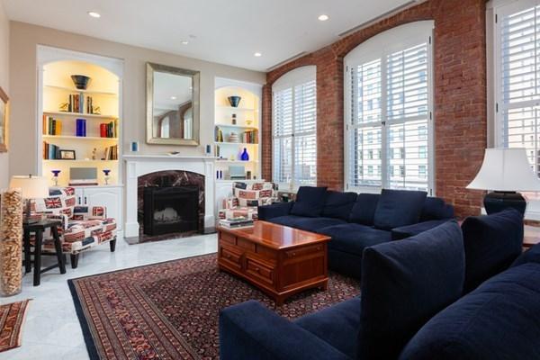 Photo of 6 Edgerly Place Boston MA 02116