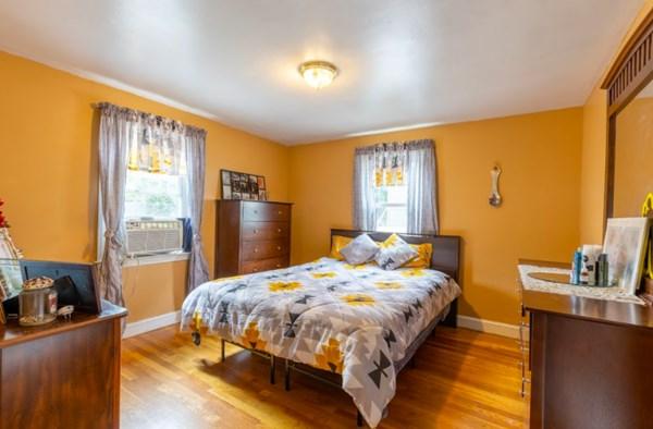 35 Winborough Street Boston MA 02136