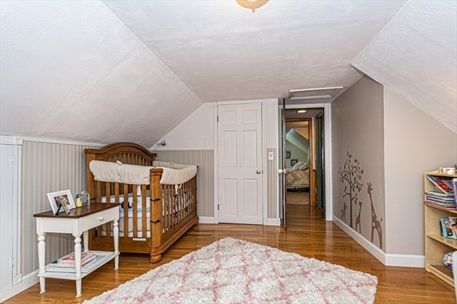 3 Sewell Road Wilmington MA 01887