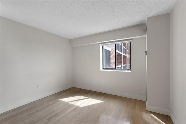 15 N. Beacon Street Boston MA 02134